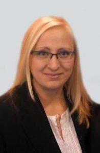 Фокас Наталья Николаевна